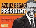 Sticker Azouz Begag 5 (4370282900).jpg