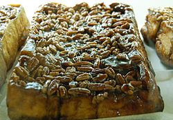 Sticky Bun and Nuts Loaf 2300px.jpg
