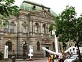 Stieglitz museum 01.JPG