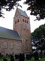 Stiens - Sint-Vituskerk.jpg