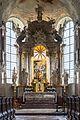 Stift Geras Kirche Hochaltar 02.jpg