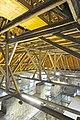 Stift Viktring Nordwest-Trakt Dachstuhl 31082011 145.jpg