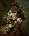 Stilleven met bloemen Rijksmuseum SK-A-2293.jpeg
