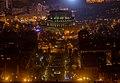 Stock-photo-yerevan-141140315.jpg