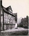 Stockbridge 1880.jpg