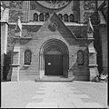 Stockholm, Sofia kyrka - KMB - 16000200108631.jpg