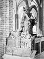 Stockholm, Storkyrkan (Sankt Nicolai kyrka) - KMB - 16000200111230.jpg