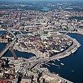 Stockholms innerstad - KMB - 16001000218038.jpg