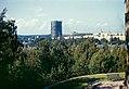 Stockholms innerstad - KMB - 16001000228704.jpg