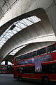 Stockwell Bus Garage Interior 4.jpg