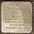 Stolperstein für Maximilian Hermann.jpg