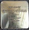Stolperstein für Siegfried Neumann in Neu-Ulm.jpg