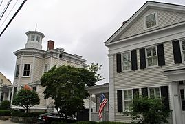 Stonington (borough), Connecticut 2016 153.jpg