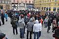 StopACTA-Brno2012o.jpg