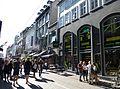 Store Sankt Clemensstræde disappeared.JPG