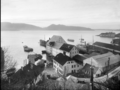 Storemøllens patentslip og mek Verksted.png
