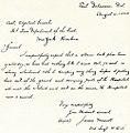 Storm 1885 letter from Fort Delaware.jpg