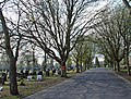 Stourbridge Cemetery and Crematorium - geograph.org.uk - 1234446.jpg