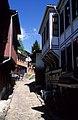 Straat in Oud Plovdiv 2.jpeg