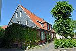Stralsund (2013-07-08), by Klugschnacker in Wikipedia (27).JPG