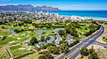 Strand Western Cape and Golf Club.jpg