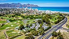 Strand Western Cape and Golf Club.jpg