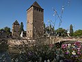 Strasbourg - Ponts couverts 4.jpg