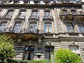 Strasbourg avLiberté 17d.JPG