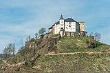 Strassburg Schlossweg 6 ehemalige Bischofsburg Ost-Ansicht 22042019 6670.jpg