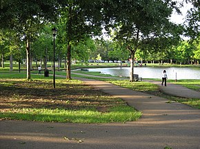Strawberry Patch Park 2009.jpg