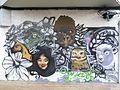 Street Art in Montevideo, Uruguay.jpg