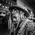 Street Musician (257461423).jpeg