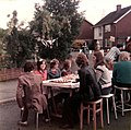 Street Party Hopton Crescent - geograph.org.uk - 417536.jpg