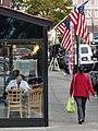 Street Scene - Borough Park - Hasidic District - Brooklyn - New York - USA (10389150224).jpg