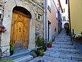 Street in Trivento.jpg