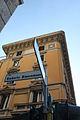 Streets in Rome 2013 032.jpg