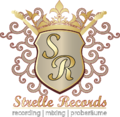 Strelle Records Logo.png