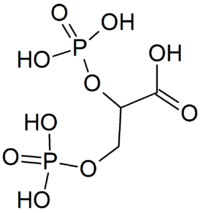 Structure of 2,3-bisphosphoglyceric acid.png