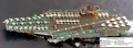 Structure of USS Constellation.png