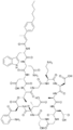 Structure of surotomycin.png