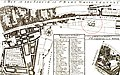 Strype, map of Whitechapel, 1720.jpg