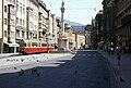 Stubaitalbahn 81 Innsbruck.jpg