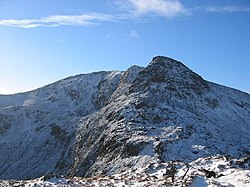 Stuc a Chroin northern ridge - geograph.org.uk - 102481.jpg