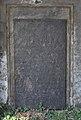 Studnica - church 13.jpg