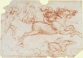 Study for the Battle of Anghiari.jpg