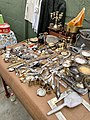 Stuff sold at Bazarul cu Amintiri 11.jpg