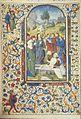 Stundenbuch der Maria von Burgund Wien cod. 1857 146v.jpg