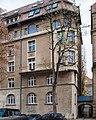 Stuttgart, Bismarckstrasse 73.jpg