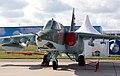 Su-25SM MAKS-2009 (2).jpg