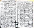 Subačiaus RKB 1827-1836 mirties metrikų knyga 066.jpg